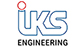 iks Engineering GmbH